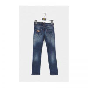 Jeans Lois 34376