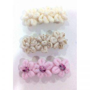 Flores 1501