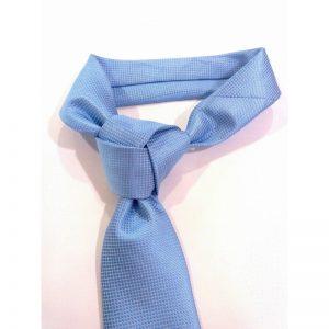 Gravata Am1