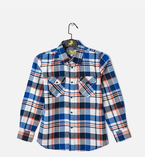 camisa-basica-multicolor-lois