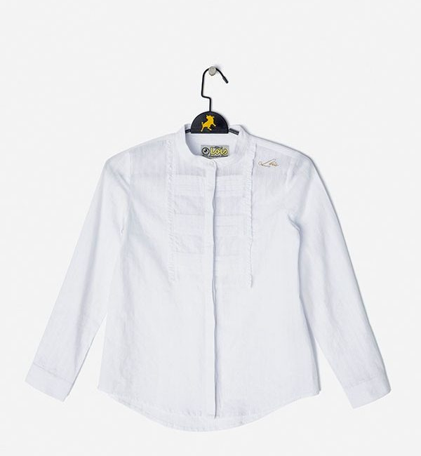 camisa-cuello-mao-lois (1)