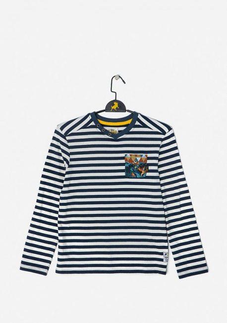 camiseta-rayas-detalle-bolsillo-lois