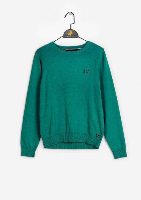 jersey-algodon