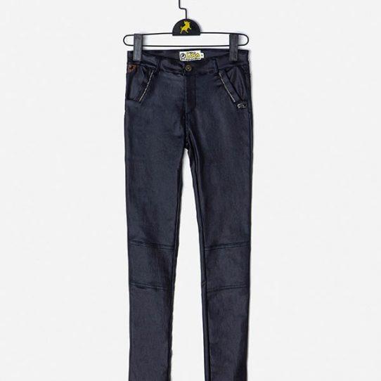 pantalon-efecto-piel-skinny-lois (1)