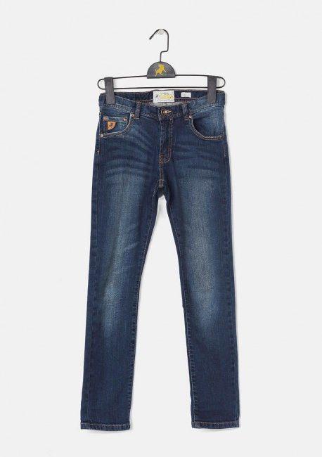pantalon-skinny-desgastado (1)