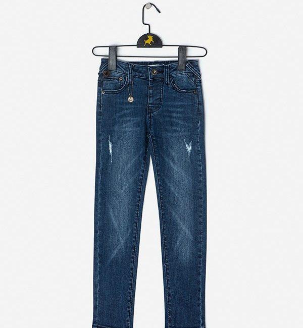 pantalon-skinny-tejano-lois