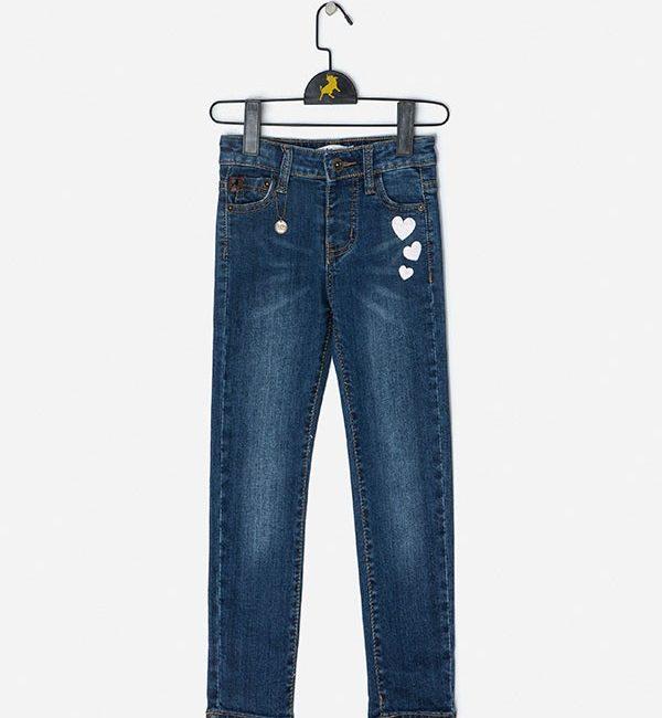 pantalon-tejano-skinny-detalle-lois