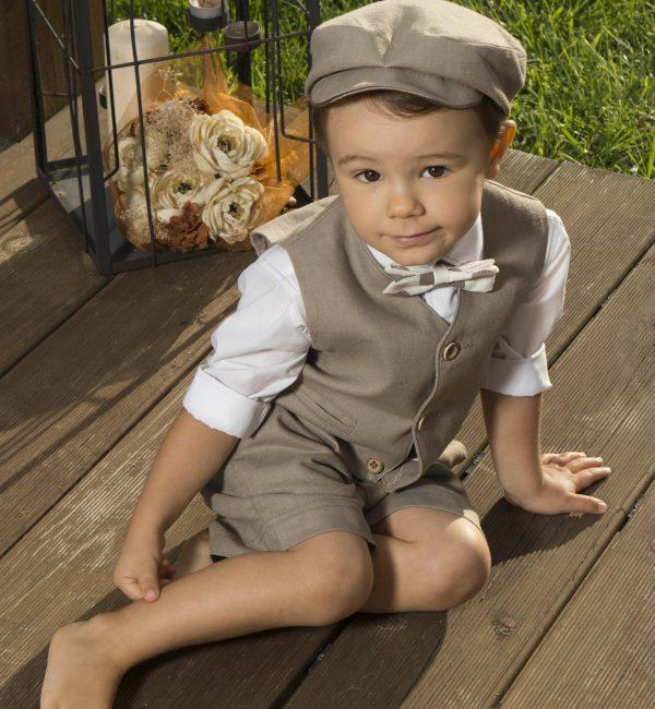 Arquivo de menino das alianças - Malinda 653113b69b3