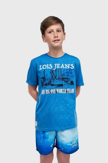 camiseta-basica-logo-lois (1)