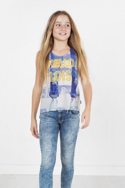 camiseta-print