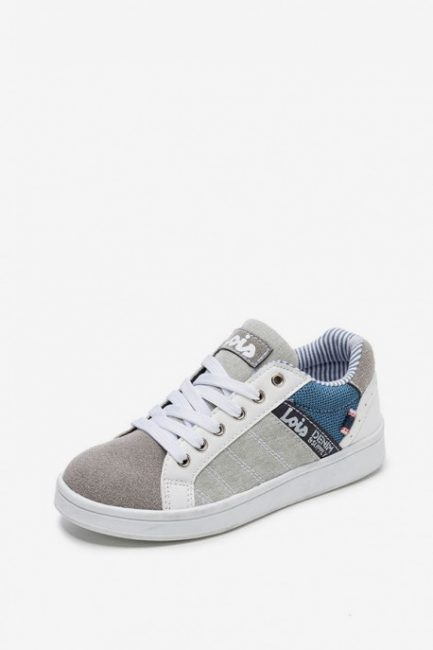 zapatillas-canvas-gris-lois