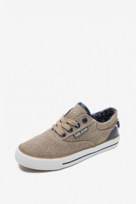 zapatillas-casual-camel-lois